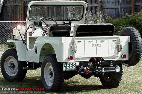 electric jeep conversion 53 chevy pickup electric wiper conversion autos post