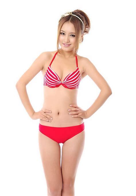 junior girls swimwear junior girls swimwear custom made swimwear junior girls swimsuits for juniors