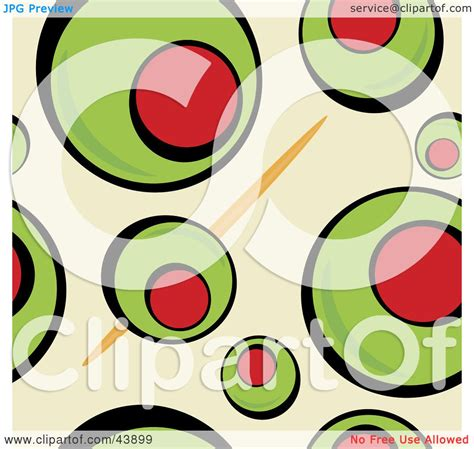 martini olives clipart 301 moved permanently