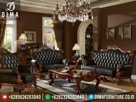 Sofa Murah Mewah set kursi tamu jati mewah gambar kursi tamu jati kursi sofa minimalis st 0199 sofa tamu jepara