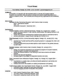 Resume Templates Editable 35 Printable Resume Templates Free Premium Templates