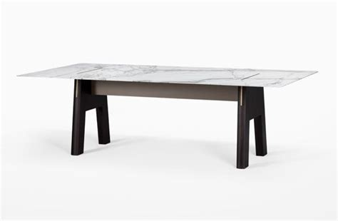 dining table hunt dining tables