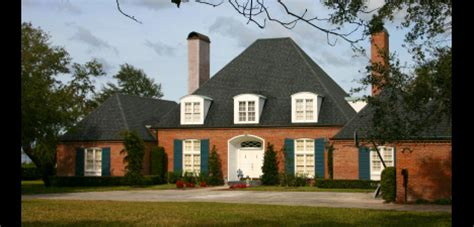 french eclectic house plans french eclectic architecture design evolutions inc ga