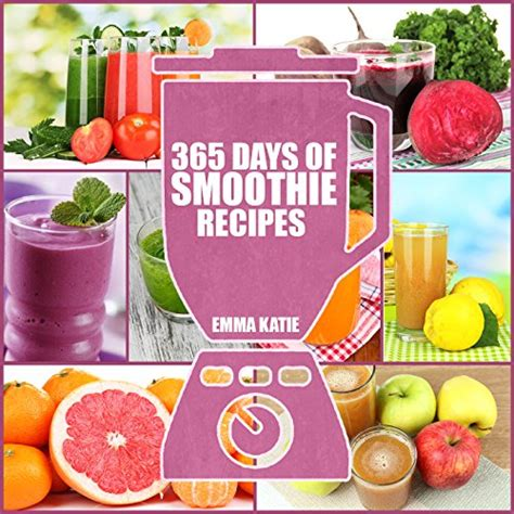 Smoothie King Cleanse And Detox by Smoothies Shopswell