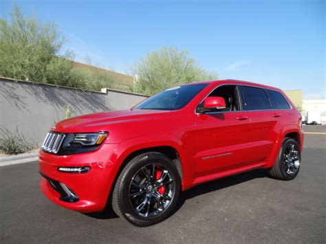 jeep grand cherokee for sale 2014 2014 jeep grand cherokee srt8 for sale 2017 2018 best