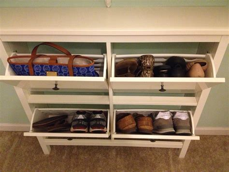 entry shoe storage shoe pile don t bother me charleston crafted
