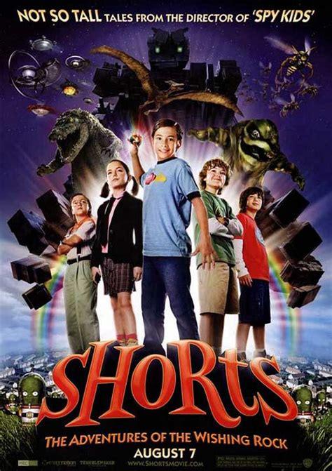 Films Shorts by Shorts Film 2009 Allocin 233