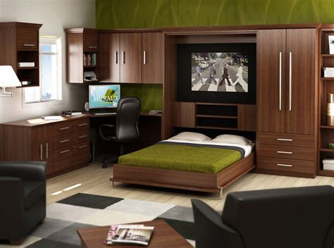 murphy bed images murphy bed wallbed an architect explains