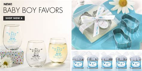Favors Baby Shower Boy by Unique Baby Shower Favors Baby Shower Favor Ideas