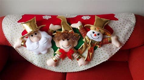 pie de arbol de navidad pie de arbol navidad bs 14 000 00 en mercado libre