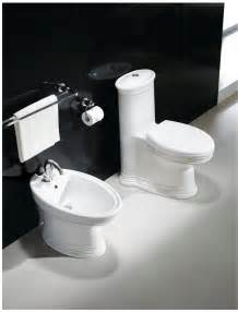 bathroom toilet modern toilet bathroom toilet one toilet capani