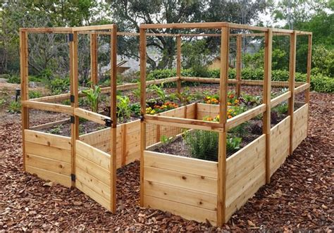 garden fence ideas for great home and garden homestylediary 15 garden fencing ideas for your gardening fence project