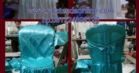 Kursi Plastik Pan Jual Tenda Dekorasi Sarung Kursi