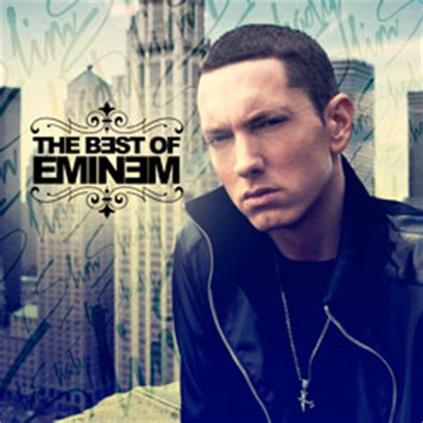 the best of eminem torrent eminem discography 1995 2014 torrent baixar tops cds
