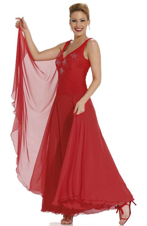 pattern dress burda burda 7879 dress sewing pattern
