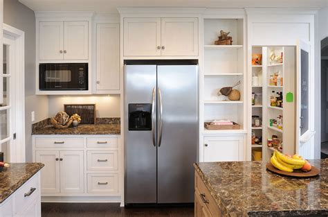 best kitchen storage 2014 ideas the interior decorating irastar com home interior ideas and designs