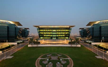 gossip office dubai dubai launches new offices at world expo 2020 site