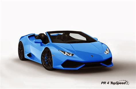 convertible sports cars lamborghini huracan lp 610 4 roadster convertible sports