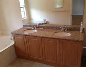 granit badezimmer bathroom granite countertops laptoptablets us