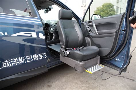 swivel car seat for seniors china swivel car seat for elderly photos pictures made