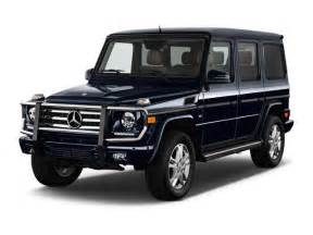 Mercedes G Class New And Used Mercedes G Class Prices Photos