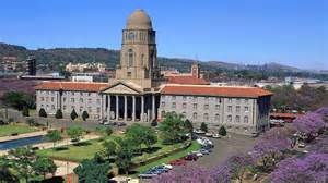 trips to pretoria south africa find travel information