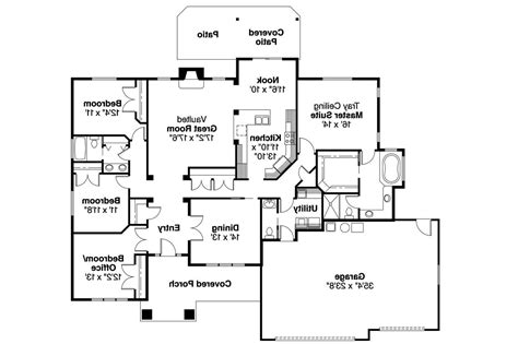 floor plans for craftsman style homes craftsman style homes floor plans house style and plans