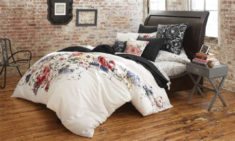 international bedding inc international concepts bloom bedding collection