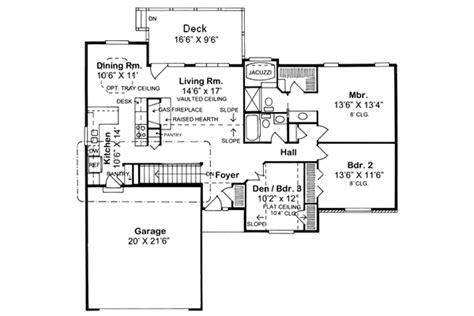 84 lumber floor plans 3 bedroom house plan 84 lumber