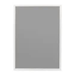 cornice plexiglass 70x100 fiskbo cornice 50x70 cm ikea