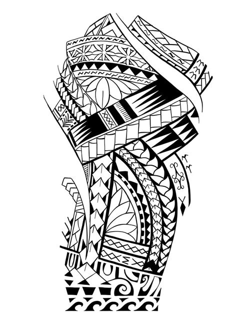 532 best tattoo maori tribal images on pinterest tribal