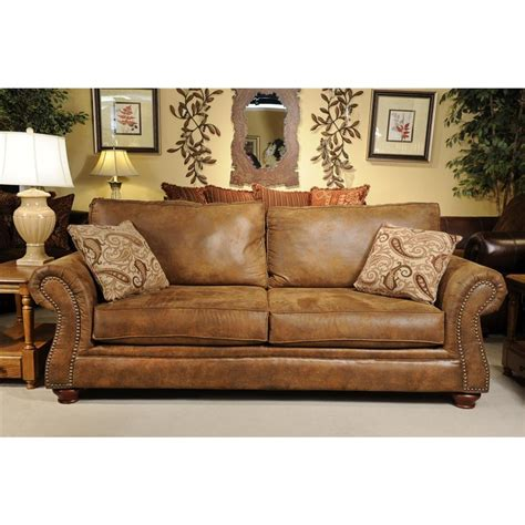 bomber leather sofa 17 best images about livingroom ideas on pinterest