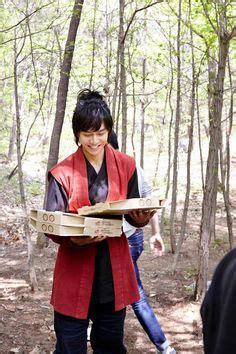 lee seung gi father lee seung gi gu family book