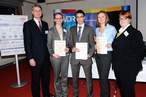 Bewerbung Hochschule Wismar Hochschule Bremen Preise F 252 R Quot Exzellente Bachelor Und Masterarbeiten Aus Maritimen