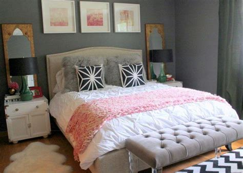ladies bedroom best 20 young woman bedroom ideas on pinterest