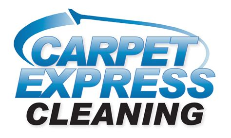 How To Clean Flor Carpet Tiles by Express Carpet Cleaning Michigan Carpet Vidalondon