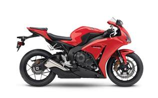 Honda Motorsport Cbr1000rr Gt Sports Bike For Total