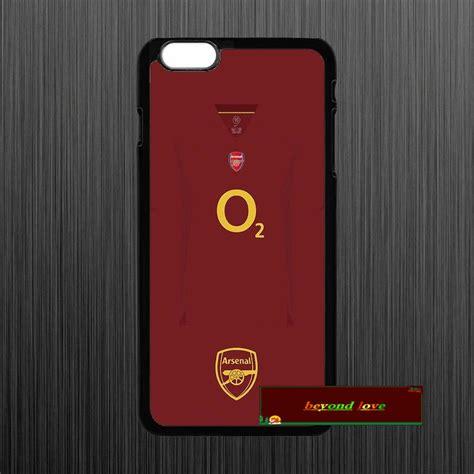 The Gunners Arsenal Samsung Galaxy Note 2 Cover 1 get cheap arsenal logos aliexpress alibaba