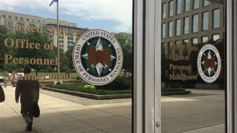 Opm Background Check Hack Forces Opm To Shutdown System For Background Checks