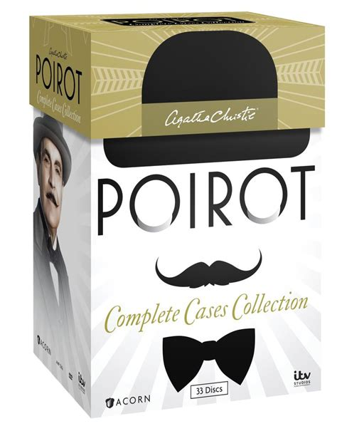 hercule poirot s casebook series 42 1000 images about everything poirot on finals