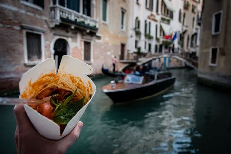 best pasta in venice italy where to eat the best pasta in venice italy