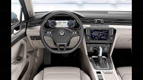 volkswagen tiguan 2017 interior vw tiguan 2017 interior youtube