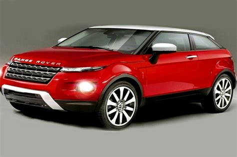 land rover new model 2017 photos range rover evoque 2 renders sv autobiography