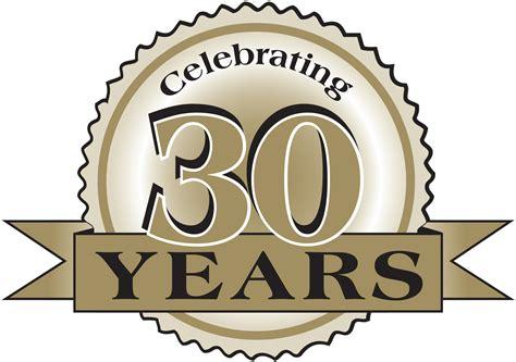 free clipart graphics 30th anniversary clip 101 clip