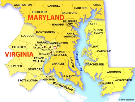 maryland and virginia home buyers apply for 10 000