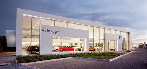 Volkswagen Dealership Parts by Vw Service