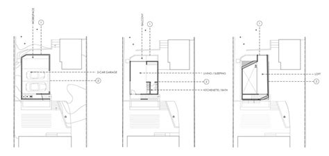 duplex house plans with garage in the middle 9 decorative duplex plans with garage in middle house