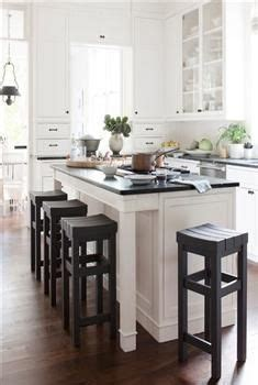 benjamin ivory white kitchen cabinets 17 best images about kitchen cabinets on white
