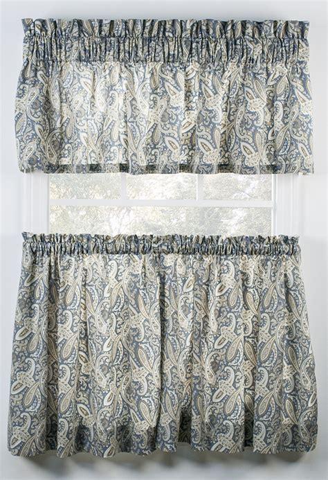 ballard curtains ballard kitchen curtains ellis tiers swags