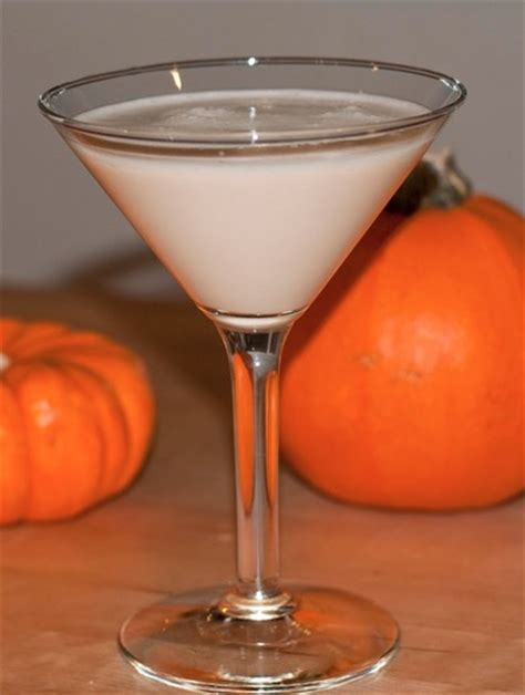 martini rumchata rumchata pumpkin pie martini recipe